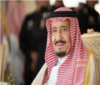 اليوم الوطني الـ89| أبرز الهيئات المستحدثة في عهد الملك سلمان