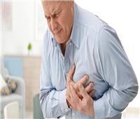 فيديو| تعرف على الأغذية الضرورية للشفاء من أمراض القلب