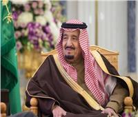 اليوم الوطني الـ89| الملك سلمان: اليوم اعتزاز بتاريخنا وترسيخ لمكانتنا بين الأمم