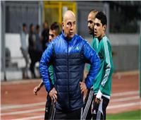 سموحة يتفوق على إنبي في الجولة الثالثة من الدوري المصري