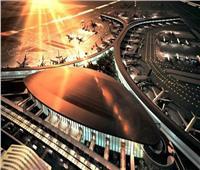 اليوم الوطني الـ89| كل ما تريد معرفته عن مطار الملك عبدالعزيز الجديد؟