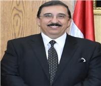 انتخاب أول مصري رئيساً لجمعية الاستكشافيين الجيوفيزيقيين العالمية