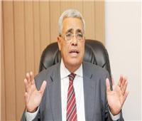 حجز قرار التحفظ على أموال حسن نافعة ل 5 يناير للنطق بالحكم