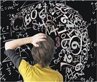 علم الأرقام| مواليد اليوم .. لديهمبصيرة وعقلية محللة