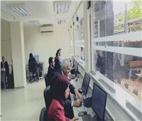 وزارة العدل تفتتح برنامج تدريبي لمأموري الضبط القضائي