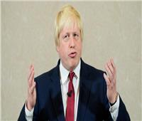 جونسون أمام البرلمان البريطاني: اعزلوني أو اتركوني أتمم بريكست