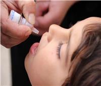 الحكومة تكشف حقيقة فساد تطعيمات الحصبة في المدارس