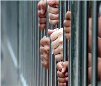 تجديد حبس تشكيل عصابي بتهمة سرقة محل ملابس بالزيتون
