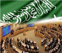 السعودية في مجلس حقوق الإنسان: العمليات العسكرية لتحالف دعم الشرعية ملتزمة بالقانون الدولي