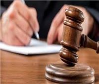 بعد بتر قدم «جنة».. قبول استئناف النيابة وتجديد حبس «الجدة» المتهمة بتعذيبها