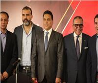 فيديو| أحمد أيوب: باب المنتخب مفتوح لأي لاعب وفق رؤية الجهاز الفني