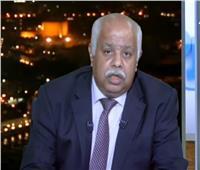 فيديو| حمدي رزق: هذه أكبر عملية تزوير للجماعة الإرهابية في التاريخ