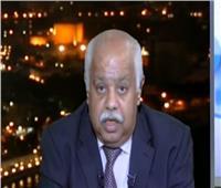 حمدي رزق : الإخوان حرقوا 70 كنيسة فى ليلة واحدة
