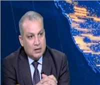 مدير صندوق تطوير العشوائيات: إنفاق 22 مليار جنيه على العشوائيات