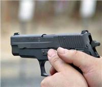 إصابة ضابط وخفير بطلقات نارية من مجهولين بفرشوط