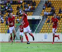بث مباشر| الأهلي وكانو سبورت في دوري أبطال أفريقيا