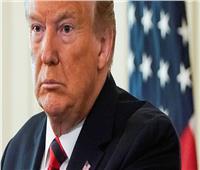 ترامب: رفضت طلب إيران برفع العقوبات مقابل عقد اجتماع