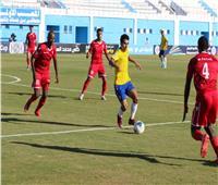 مكافآت إضافية للاعبي الدراويش بعد التأهل لدور الـ16 عربيا