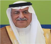 بعد الاعتداء على أرامكو.. «السعودية تحدد خيارين أمام إيران»
