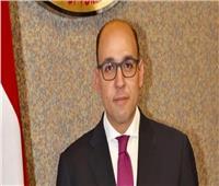 «الخارجية» ترد على بيان مفوضية حقوق الإنسان حول مصر.. تعرف على التفاصيل