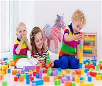 تحذير من استخدام الأطفال للمنتجات البلاستيكية الثانوية