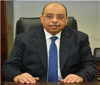 وزير التنمية المحلية يصل الإسكندرية لتوقيع بروتوكولات المخلفات الصلبة