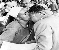 زعيم الغلابة.. مشروعات أعاد بها «ناصر» الحياة للطبقة المتوسطة