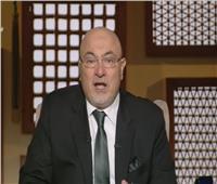 فيديو| «الجندي»: الغلاء والكوارث المجتمعية لا تدين أي حاكم في بلاد المسلمين