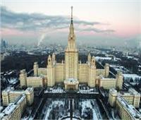 موسكو: نتطلع إلى تطبيع عمل الدبلوماسيين الروس والأمريكيين