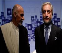 خاص| نتائج 16 محافظة تُظهر تقدم «عبد الله» على الرئيس أشرف غني في انتخابات أفغانستان