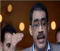 «الاستعلامات»: اتهامات منظمة العفو الدولية لمصر «سياسية ومنحازة»