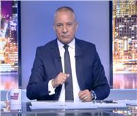 أحمد موسى يناشد وزيرة الصحة بزيارة مستشفيات الصعيد