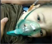 القومي للطفولة: شيخ الأزهر يتبني حالة شقيقة «جنة» ضحية التعذيب
