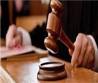 عاجل  مد أجل الحكم على 43 متهماً بـ«حادث الواحات» لجلسة 13 أكتوبر