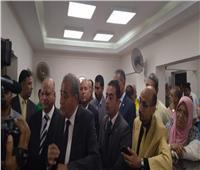 وزير التموين: الهدف من تنقية البطاقات.. دعم الفئات الأكثر احتياجًا