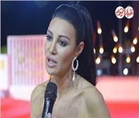 فيديو| أروى جودة: أستعد لتصوير فيلم «عقد الخواجة» مع هيفاء وهبي
