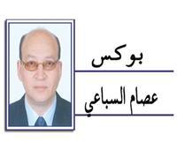 لماذا سينجح الكابتن حسام البدرى فى قيادة منتخب مصر لكرة القدم