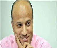 تكريم سعد الشاذلي والعرابي والسيد حمدي والكنيسة بنقابة الصحفيين