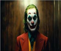 سينما «زاوية» تعلن موعد عرض فيلم «Joker» بالقاهرة