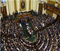 فيديو| «متحدث البرلمان» يكشف موعد حسم تعديلات قانون الإيجار القديم
