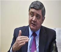 المبعوث الروسي لدى أفغانستان يؤكد عزم «واشنطن » و«طالبان » استئناف محادثات السلام