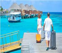 أبرزها «مدينة السحر والجمال».. 5 وجهات سياحية مصرية لشتاء دافئ