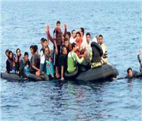 اليونان تعلن عن تدابير جديدة لمواجهة تدفق المهاجرين غير الشرعيين