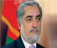 خاص| دبلوماسي أفغاني: «عبد الله عبد الله» هو الفائز بانتخابات الرئاسة حتى الآن