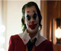 «أنا مندهش».. مخرج «JOKER» يرد على انتقاداته بنشر الفوضى