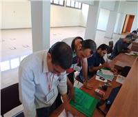 أبرزها «قائد قطار».. وظائف تنتظر طلاب معهد تكنولوجيا السكة الحديد