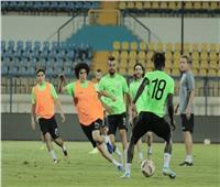 الدراويش يرفض إقامة ثلاثة مباريات خلال 7 أيام