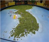 البنتاجون: لا خطط لإعادة الأسلحة النووية إلى شبه الجزيرة الكورية