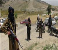 «طالبان» تحتجز عددا من المسئولين الأفغان بإقليم «جوزجان» الشمالي