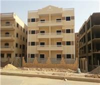 مصر الجديدة للإسكان تعلن عن بدء دعوة المستثمرين الراغبين في إدارتها